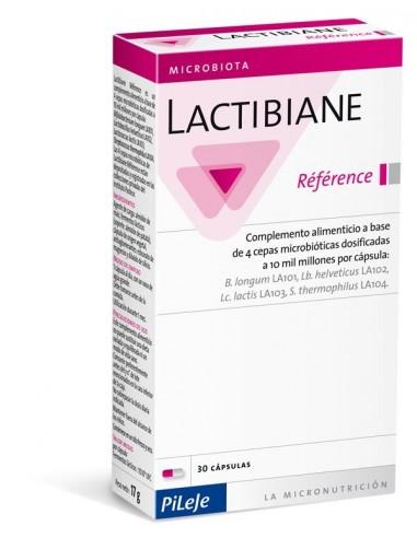 LACTIBIANE REFERENCE PILEJE  2,5 G 30...