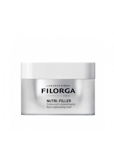 FILORGA NUTRI FILLER 50ML