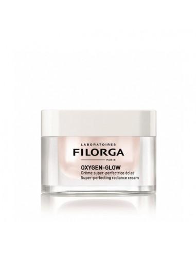 FILORGA OXYGEN-GLOW CREMA RADIANCE 50 ML