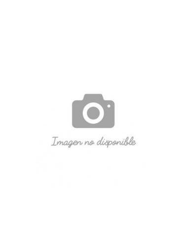 SALUVITAL ACEITE DE ROSA MOSQUETA BIO...